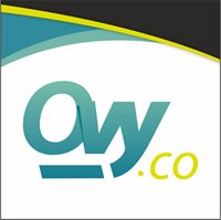 OVY COMPANY SAS