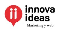 INNOVA IDEAS SAS