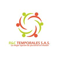 R&C TEMPORALES S.A.S
