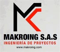 MAKROING SAS