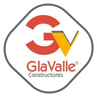 GlaValle S.A.S