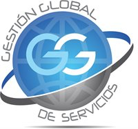 Gestion Global De Servicios S.A.S