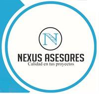 NEXUS ASESORES S.A.S