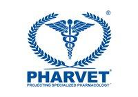 Pharvet SAS