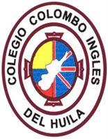 COLEGIO COLOMBO INGLES