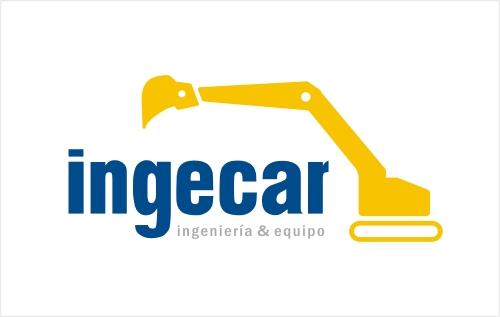 Ingecar S.A