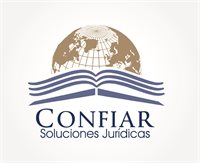 Confiar Soluciones Jurídicas s.a.s.