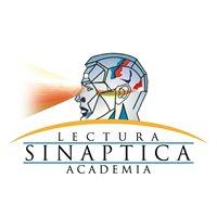 Academia Sinaptica S.A.S.