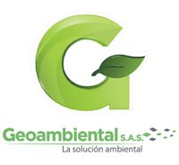 GEOAMBIENTAL S.A.S