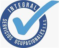 INTEGRAL SERVICIOS OCUPACIONALES