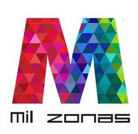 MIL ZONAS S.A.S.