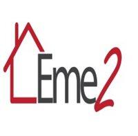 EMEDOS GRUPO DE INVERSION EINMOBILIARIO SAS