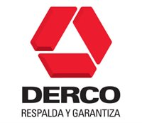 Derco Colombia S.A.S