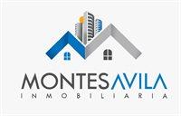Montes Avila Inmobiliaria S.A.S