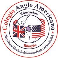 COLEGIO BILINGUE ANGLOAMERICANO