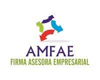 AMFAE SAS