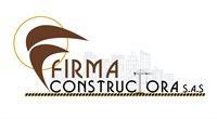 FIRMA CONSTRUCTORA S.A.S.