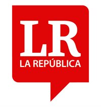 Editorial La Republica S.A.S
