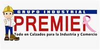 Grupo Industrial Premier SAS