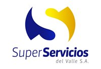 Super Servicios del Valle S.A