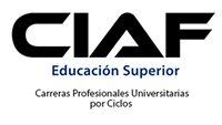Corporación Instituto de Administración y Finanzas CIAF