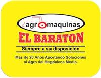 AGROMAQUINAS EL BARATON