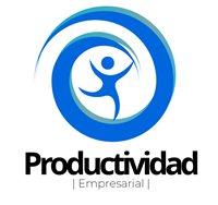 Productividad Empresarial SAS