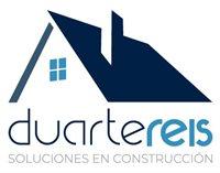 Duarte Reis Soluciones en Construcción