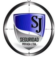 SJ Seguridad Privada Ltda