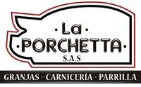 LA PORCHETTA S.A.S.