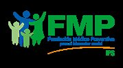 Fundacion Medico Preventiva
