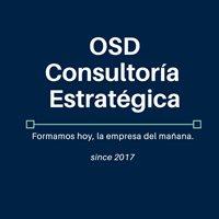 OSD CONSULTORIA ESTRATEGICA SAS