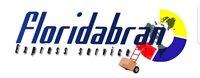 FLORIDABRAN