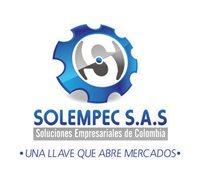 OHS DE COLOMBIA SAS