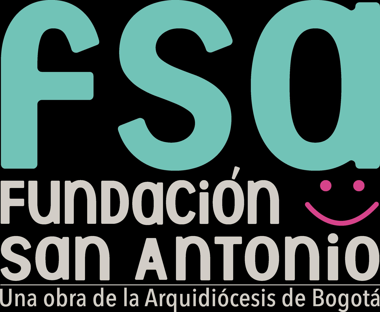 Fundacion San Antonio