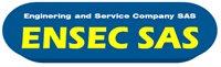 ENSEC SAS