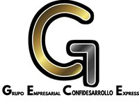 Grupo Empresarial Confidesarrollo Express