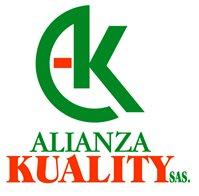 ALIANZA KUALITY