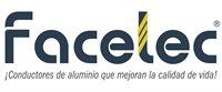 Facelec  Ltda