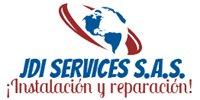 jdi services