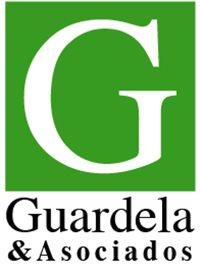 Guardela & Asociados S.A.S.
