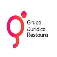 GRUPO JURÍDICO RESTAURA