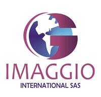 IMAGGIO INTERNATIONAL SAS