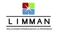 LIMMAN