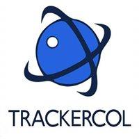 Trackercol S.A.S