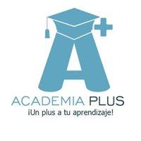 Academia Plus