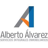 Alberto Alvarez S S.A