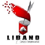 GRUPO EMPRESARIAL LIBANO S.A.S