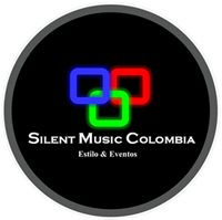 Silent  Music Colombia