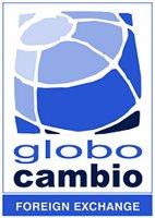 Globo Cambio Colombia